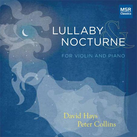 LullabyNocturne
