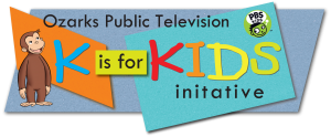 OPT K is for Kids