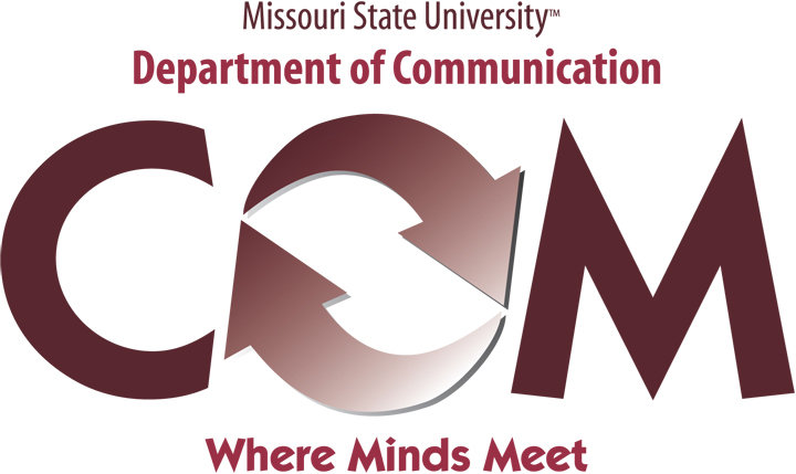 Communication Department logo