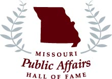 Public Affairs Hall of Fame