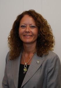 Dr. Denita (Dee) Siscoe