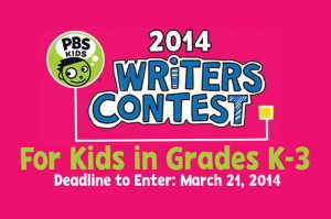 pbs-kids-writers-contest-big