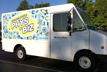 PAMS_Outreach_PhysBizVan