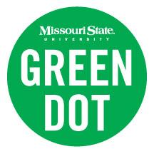 green-dot