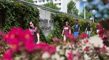 Missouri State releases spring 2016 dean's list
