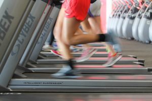 Making heart-healthy choices: What you can do