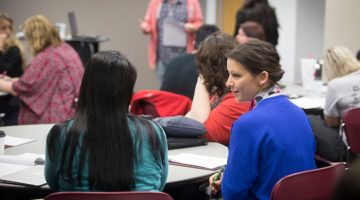 New programs bring fresh opportunities for students