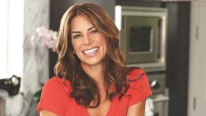 Public Affairs Conference keynote features Jillian Michaels