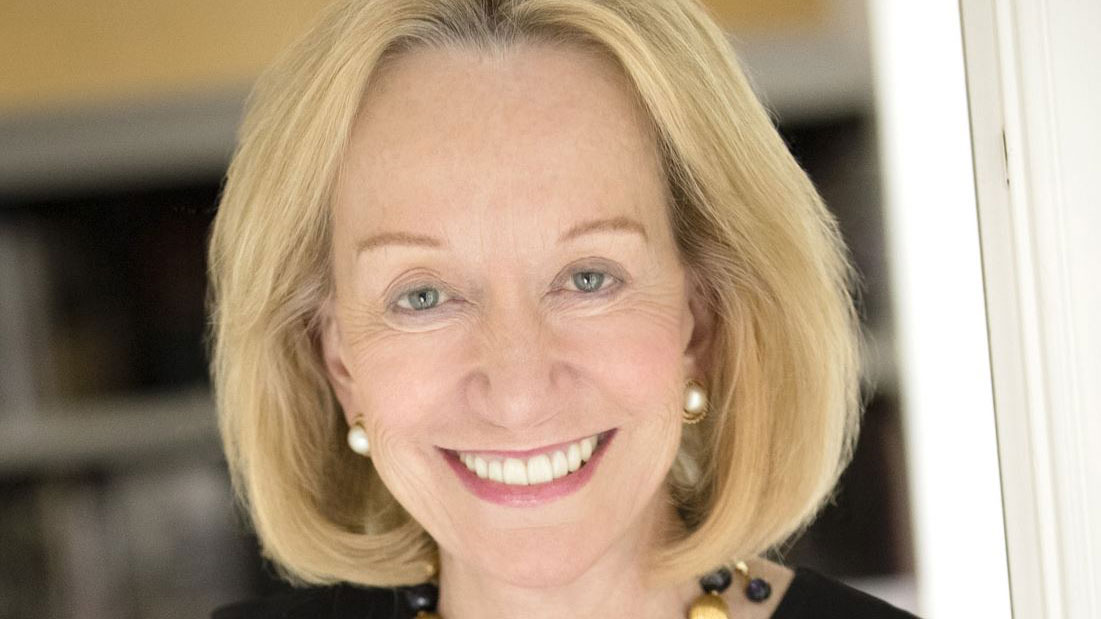 doris goodwin essay Doris kearns goodwin, world-renowned presidential historian and pulitzer prize-winning author, will speak at spu on thursday, april 7, at 7 pm in royal brougham pavilion on the seattle pacific university campus.