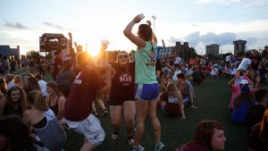 Missouri State University system sets another fall enrollment record