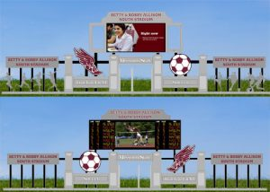 MSU Foundation announces more than $8 million in gifts