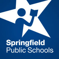 University project lands Springfield teachers nominations