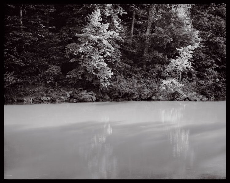 Gwen Walstrand photography