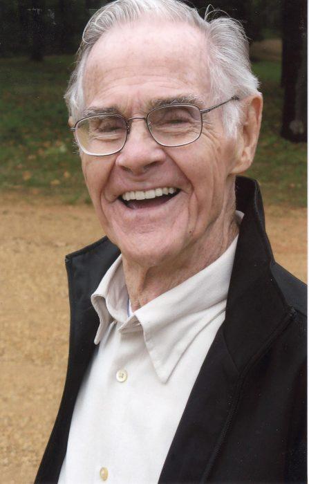John McElhaney