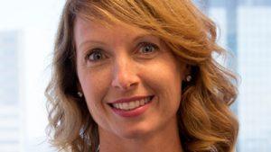 Jennifer Fitzmaurice
