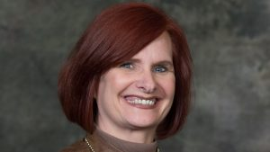 Missouri State College of Business dean leaving for new job