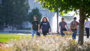 Missouri State University sets another fall enrollment record