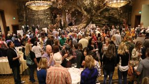 30th annual Wine and Food Celebration benefits OPT kids