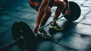 Are pre- and post-workout supplements necessary?