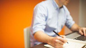 Discover Missouri's top online MBA program