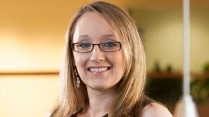 Jessica Snider